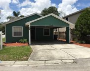 3599 Raintree Terrace, Lakeland image