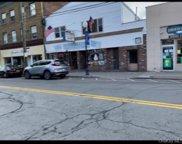 26-28 Main  Street, Middletown image