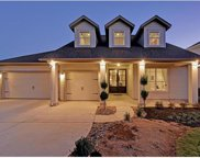 108 Orchard Park Dr, Liberty Hill image