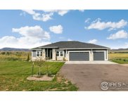 2149 Scenic Estates Dr, Fort Collins image
