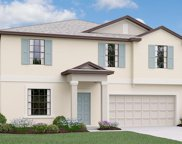 14126 Covert Green Place, Riverview image