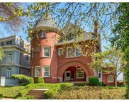 4411 Westminster, St Louis image