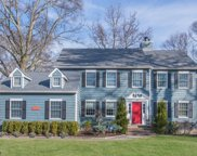 540 TOPPING HILL ROAD, Westfield Town image