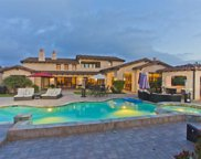 8016 Run Of The Knolls, Rancho Bernardo/4S Ranch/Santaluz/Crosby Estates image
