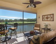 11021 Corsia Trieste Way Unit 205, Bonita Springs image