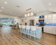 860 Kendall Dr, Marco Island image