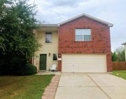 128 Phillips Street, Hutto image