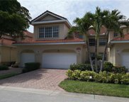 5550 Berkshire DR Unit 202, Fort Myers image