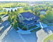 5086 W Olympic Park Drive, Eagle image