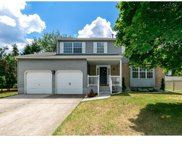 44 N Green Acre Drive, Cherry Hill image