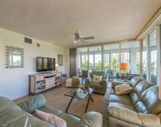 11116 Gulf Shore Dr Unit B-201, Naples image