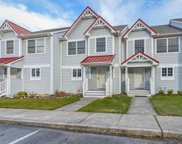 9719 Village Ln Unit 9710b, Ocean City image