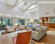 947 Cabbage Palm CT, Sanibel image