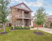 2602 Gateway Court, Euless image
