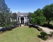11716 Osprey Pointe Boulevard, Clermont image