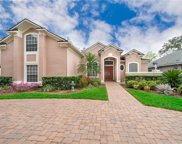 8732 Great Cove Drive, Orlando image