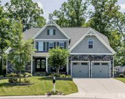 105 Scots Pine Court, Holly Springs image