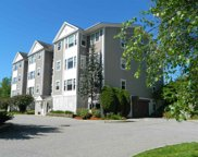 160 Wiley Road Unit #302, Colchester image