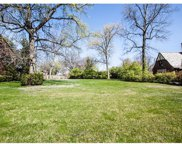 19 Lake Forest, Richmond Heights image