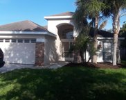864 NW Waterlily Place, Jensen Beach image