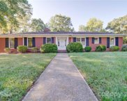 198 Eastover  Drive, Concord image