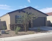 9731 W Atlantis Way, Tolleson image