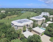 5657 Baltusrol CT, Sanibel image