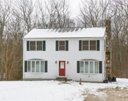 130 Killingly RD, Foster image
