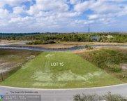 2779 Lake Ridge Ln, Weston image