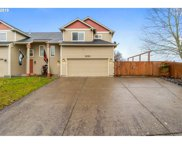 2280 NW FENDLE  WAY, McMinnville image