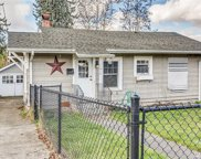 516 4th St NW, Puyallup image