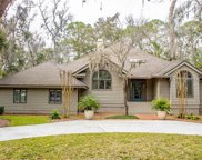 6 Ruddy Turnstone Road, Hilton Head Island image