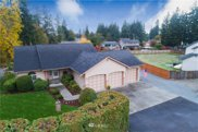 26214 49th Ave Ct E, Spanaway image
