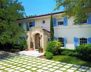 10255 Lakeside Drive, Coral Gables image