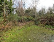 0 15XX SW 341st Place, Federal Way image