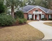 203 Green Lake Dr., Myrtle Beach image