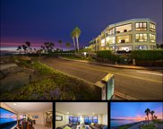 2595 Ocean Front Walk Unit #5, Pacific Beach/Mission Beach image