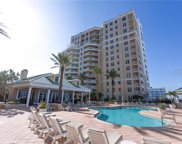 10 Papaya Street Unit 504, Clearwater Beach image