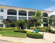 5 High Point Cir W Unit 103, Naples image