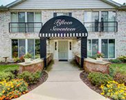 1517 Golf View Rd Unit G, Madison image