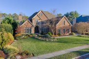 12350 Amberset Drive, Knoxville image