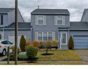 30 Blue Jay Drive, Gloucester Twp image