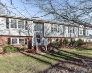 6885 Shallowford Road, Lewisville image