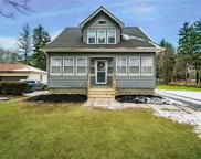 4708 Martin  Drive, North Olmsted image