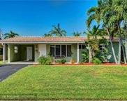 3959 NW 18th Ave, Oakland Park image