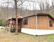 1245 Applewood Rd, Newport image