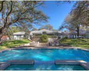 3701 Encanto, Fort Worth image