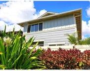 91-2178 Kanela Street Unit M-121, Oahu image
