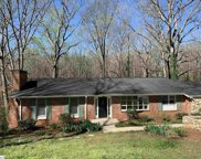 340 Pimlico Road, Greenville image