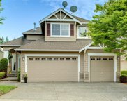 22555 SE 14th Place, Sammamish image